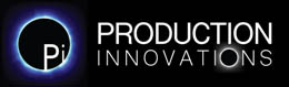 Production Innovations